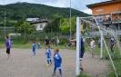 Partita ragazzi scuola calcio-genitori_118