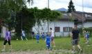 Partita ragazzi scuola calcio-genitori_121