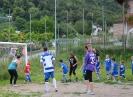Partita ragazzi scuola calcio-genitori_124