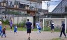 Partita ragazzi scuola calcio-genitori_127