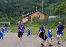 Partita ragazzi scuola calcio-genitori_130