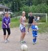 Partita ragazzi scuola calcio-genitori_134
