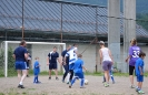 Partita ragazzi scuola calcio-genitori_137