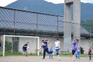 Partita ragazzi scuola calcio-genitori_138