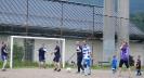 Partita ragazzi scuola calcio-genitori_139
