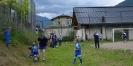 Partita ragazzi scuola calcio-genitori_142