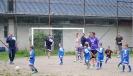 Partita ragazzi scuola calcio-genitori_144