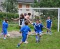 Partita ragazzi scuola calcio-genitori_147