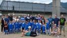 Partita ragazzi scuola calcio-genitori_160