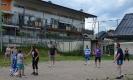 Partita ragazzi scuola calcio-genitori_18