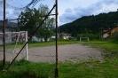 Partita ragazzi scuola calcio-genitori_1