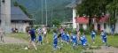 Partita ragazzi scuola calcio-genitori_29