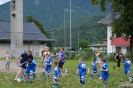 Partita ragazzi scuola calcio-genitori_30