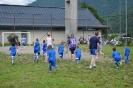 Partita ragazzi scuola calcio-genitori_32