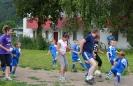 Partita ragazzi scuola calcio-genitori_35