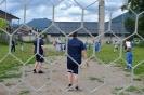 Partita ragazzi scuola calcio-genitori_38