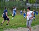 Partita ragazzi scuola calcio-genitori_41