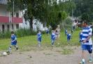Partita ragazzi scuola calcio-genitori_46