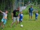 Partita ragazzi scuola calcio-genitori_55