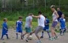Partita ragazzi scuola calcio-genitori_58
