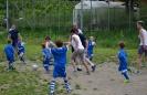 Partita ragazzi scuola calcio-genitori_59