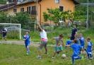 Partita ragazzi scuola calcio-genitori_60