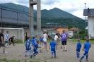 Partita ragazzi scuola calcio-genitori_61