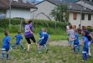 Partita ragazzi scuola calcio-genitori_63