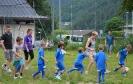 Partita ragazzi scuola calcio-genitori_66