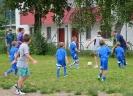 Partita ragazzi scuola calcio-genitori_67
