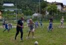 Partita ragazzi scuola calcio-genitori_78