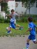 Partita ragazzi scuola calcio-genitori_7