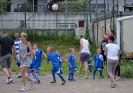 Partita ragazzi scuola calcio-genitori_82