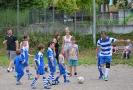 Partita ragazzi scuola calcio-genitori_83