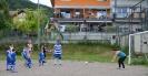 Partita ragazzi scuola calcio-genitori_84