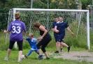 Partita ragazzi scuola calcio-genitori_88