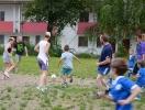 Partita ragazzi scuola calcio-genitori_92