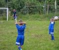 Partita ragazzi scuola calcio-genitori_93