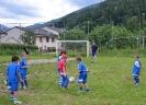 Partita ragazzi scuola calcio-genitori_95