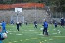 Primo allenamento su campo nuovo - Emiliano_64