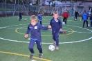 Primo allenamento su campo nuovo - Emiliano_78