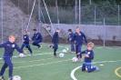 Primo allenamento su campo nuovo - Emiliano_84