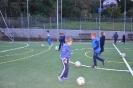 Primo allenamento su campo nuovo - Emiliano_88