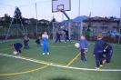 Primo allenamento su campo nuovo - Emiliano_97