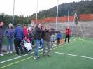 Primo allenamento su campo nuovo - Fabio_15